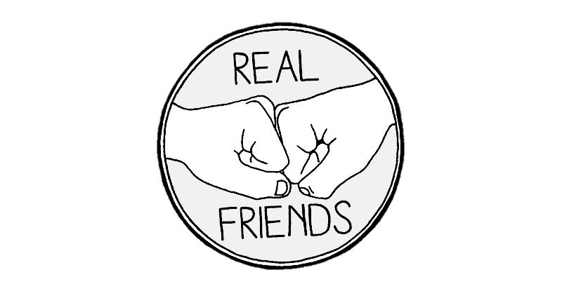 prvé húlenie - maj pri sebe priateľa